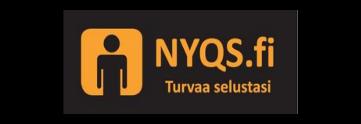 nyqs-logo