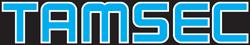 tamsec_logo
