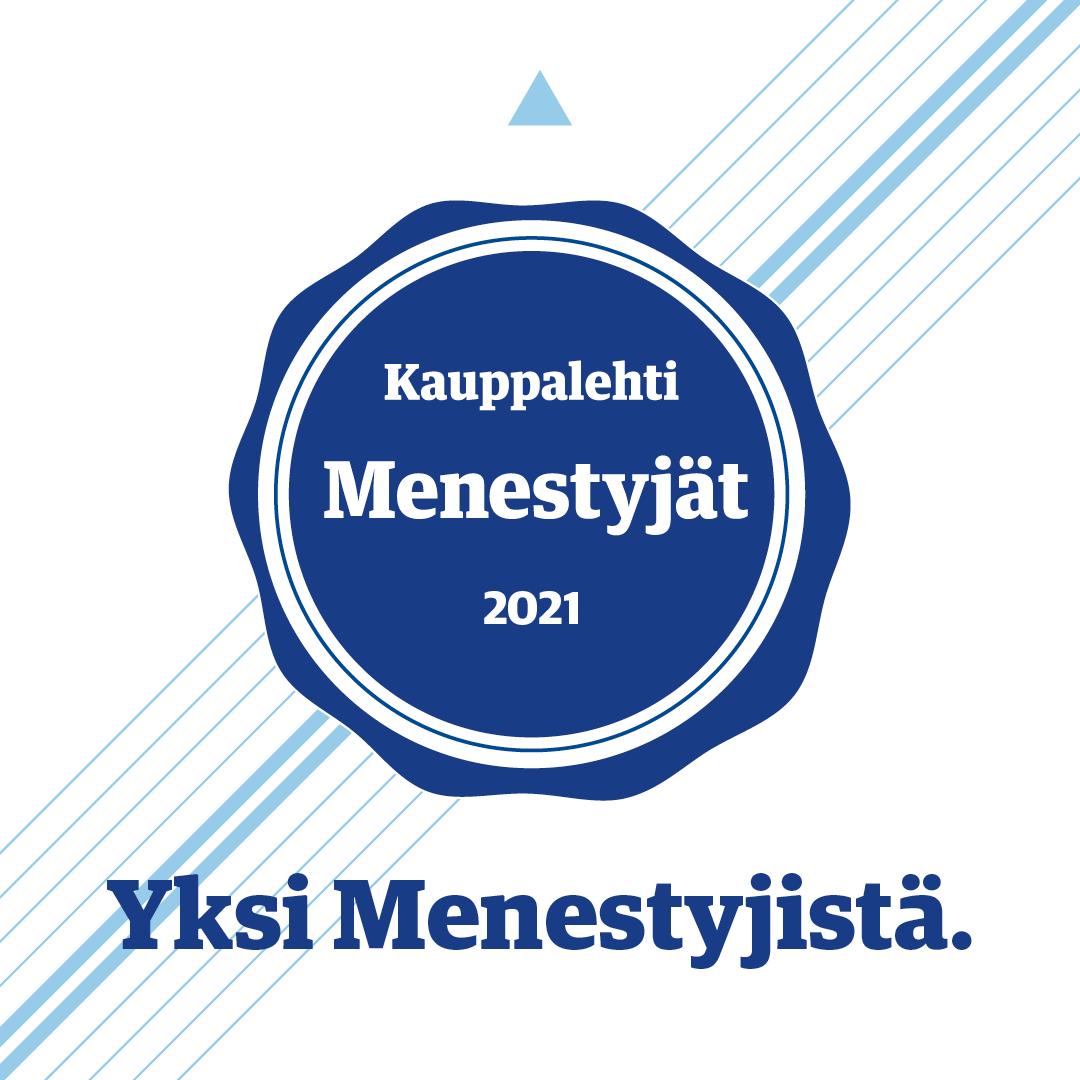 Menestyjät-2021-Some_1080x1080-FI